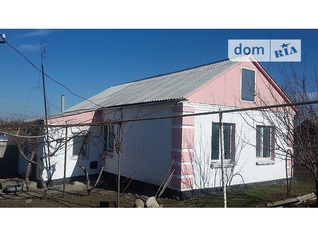 Продажа дома, 86м², Кировоград, c.Черняховка, Полевая, дом 9