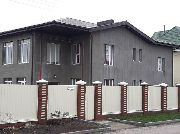 Продажа дома, 420м², Кировоград, Куриный переулок