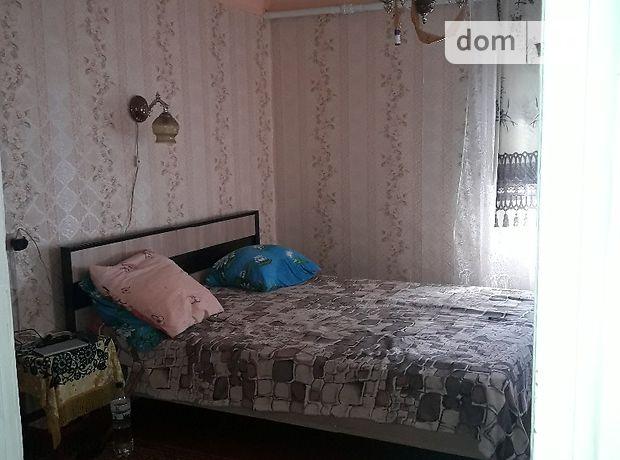 Продажа дома, 86м², Кировоград, р‑н.Кущевка, Акимовский