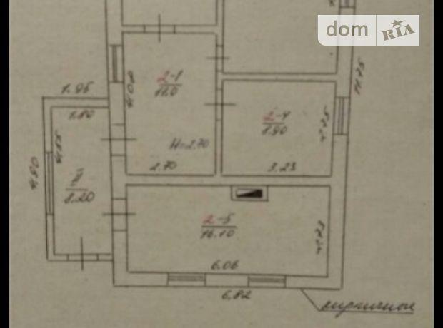 Продаж будинку, 70м², Кіровоград, р‑н.Нова Балашівка, Павлова