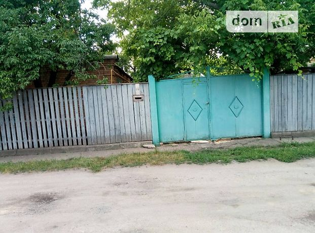 Продажа дома, 100м², Кировоград, р‑н.Новая Балашовка