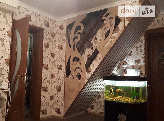 Продажа дома, 92.4м², Кировоград, р‑н.Новониколаевка, Варшавская улица