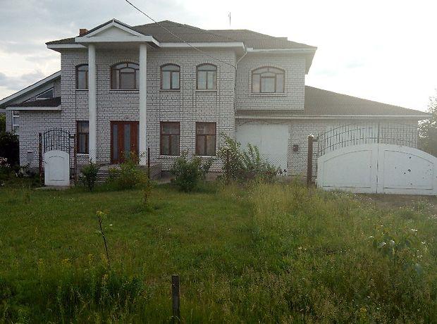 Продаж будинку, 170м², Кіровоград, р‑н.Підгайці, Козацька вулиця, буд. 29