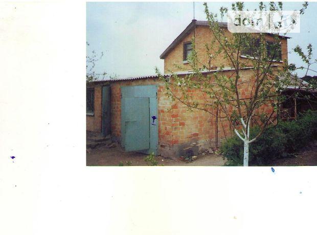 Продажа дома, 83м², Кировоград, село Крупское