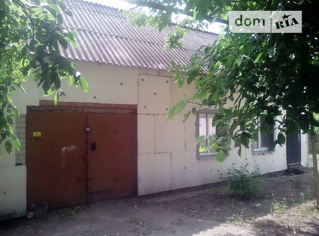 Продажа дома, 188м², Кировоград, c.Соколовское, Карпенка- Карого