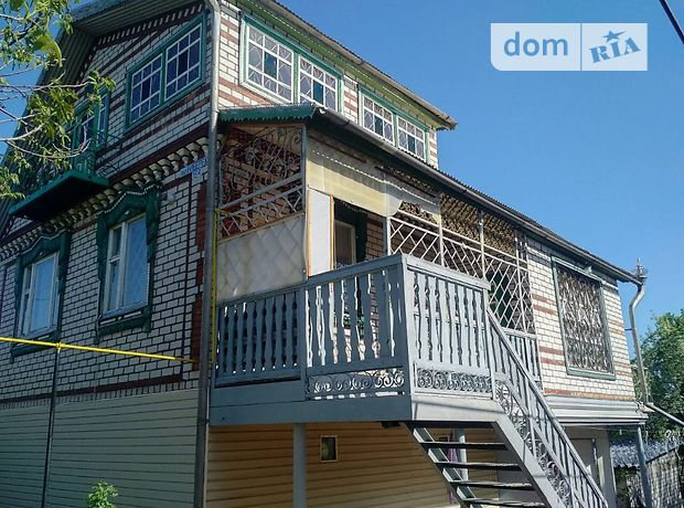 Продажа дома, 105м², Кировоград, c.Созоновка, Набережная улица