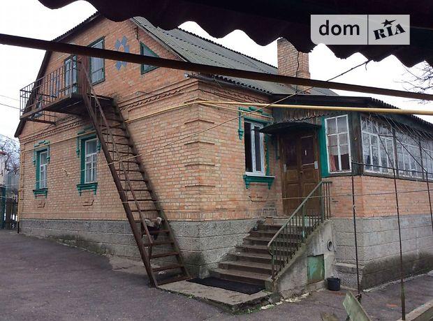 Продажа дома, 120м², Кировоград, р‑н.Великая Балка
