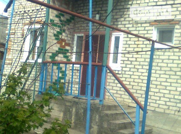 Продажа дома, 71м², Кировоград
