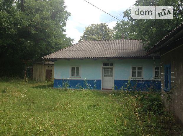 Продажа дома, 75м², Черновицкая, Кицмань, Гаврилівці