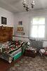 одноэтажный дом с садом, 100 кв. м, кирпич. Продажа в Мамаевцах (Черновицкая обл.) фото 2