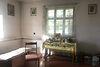 одноэтажный дом с садом, 100 кв. м, кирпич. Продажа в Мамаевцах (Черновицкая обл.) фото 3