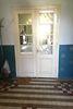 одноэтажный дом с садом, 100 кв. м, кирпич. Продажа в Мамаевцах (Черновицкая обл.) фото 4