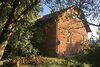 одноэтажный дом с садом, 100 кв. м, кирпич. Продажа в Мамаевцах (Черновицкая обл.) фото 7