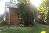 одноэтажный дом с садом, 100 кв. м, кирпич. Продажа в Мамаевцах (Черновицкая обл.) фото 8