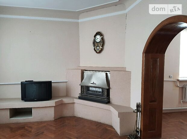 двухэтажный дом, 200 кв. м, кирпич. Продажа в Мамаевцах (Черновицкая обл.) фото 1