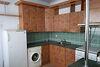двухэтажный дом, 200 кв. м, кирпич. Продажа в Мамаевцах (Черновицкая обл.) фото 3