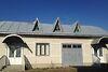 двухэтажный дом, 200 кв. м, кирпич. Продажа в Мамаевцах (Черновицкая обл.) фото 7