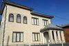 двухэтажный дом, 200 кв. м, кирпич. Продажа в Мамаевцах (Черновицкая обл.) фото 8