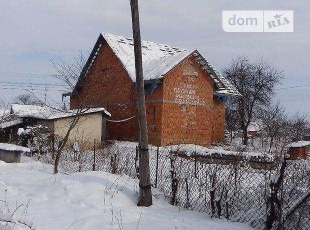 Продажа дома, 204м², Черновицкая, Кицмань, c.Мамаевцы, Дружбы народов , дом 2