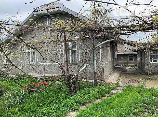Продажа дома, 65.1м², Черновицкая, Кицмань, c.Южинец