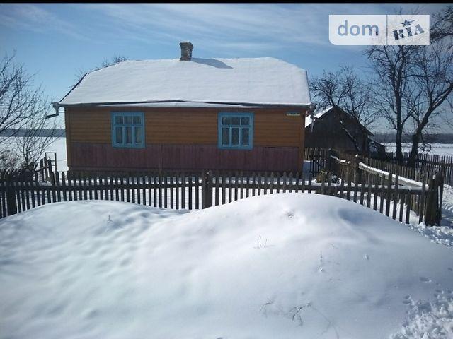 Продажа дома, 90м², Волынская, Киверцы, р‑н.Киверцы