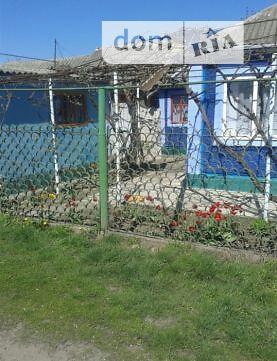 Продажа дома, 80м², Одесская, Кодыма