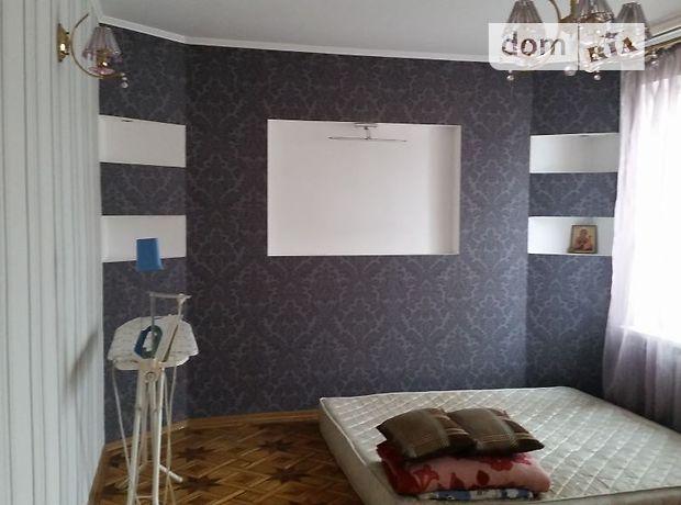 Продажа дома, 240м², Одесская, Коминтерновское, c.Фонтанка, Деменчука
