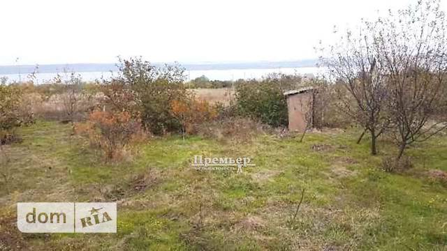 Купить дом одесская обл коминтерновский район с калиновка