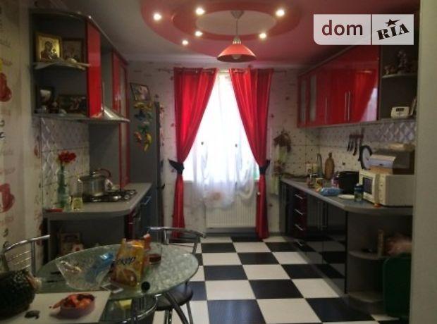 Продажа дома, 115м², Одесская, Коминтерновское, c.Кошары, Центральная