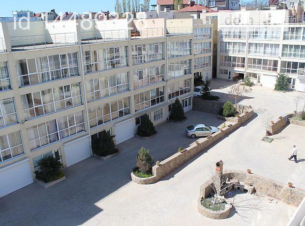Продажа дома, 230м², Одесская, Коминтерновское, c.Крыжановка, Приморская улица, дом 2а
