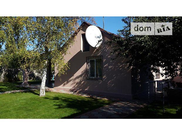 Продажа дома, 83м², Одесская, Коминтерновское, c.Лески
