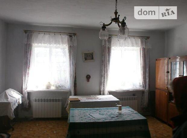 одноэтажный дом, 100 кв. м, кирпич. Продажа в Светлом (Одесская обл.) фото 1
