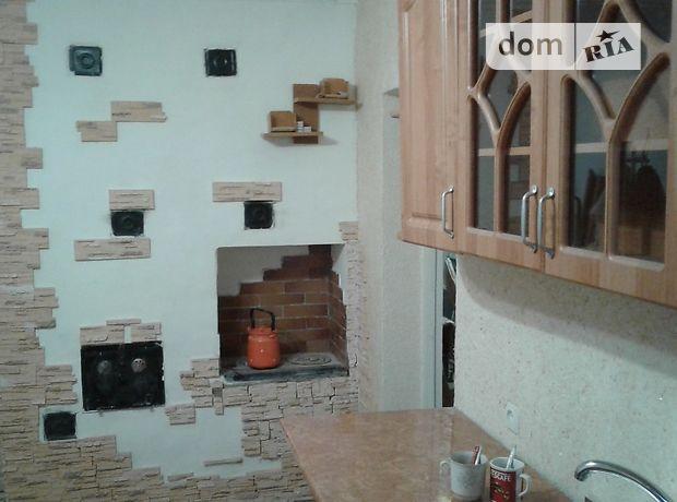 Продажа дома, 80м², Одесская, Коминтерновское, c.Светлое