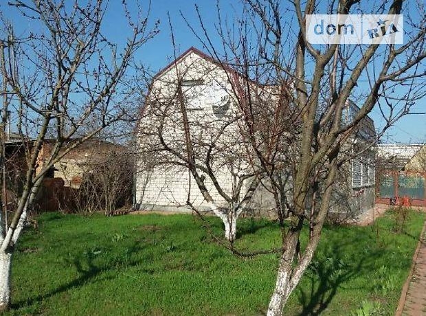 Продажа дома, 56м², Одесская, Коминтерновское, c.Светлое, Парковая