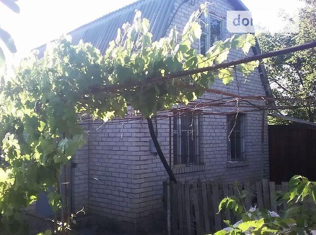 Продажа дома, 80м², Одесская, Коминтерновское, c.Светлое, Виноградная