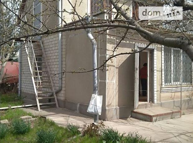Продаж будинку, 85м², Одеська, Комінтернівське, c.Світле, Зеленая