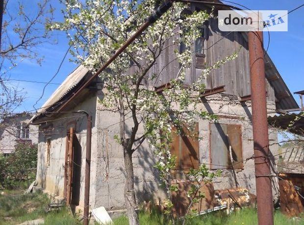 Продаж будинку, 45м², Одеська, Комінтернівське, c.Світле, Виноградная