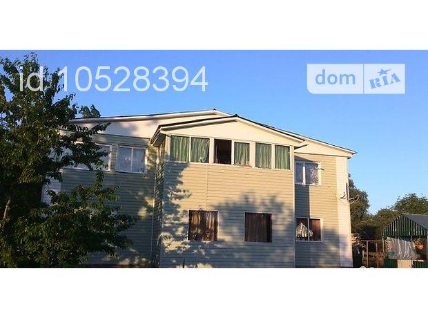 Продажа дома, 259м², Сумская, Конотоп, р‑н.Конотоп