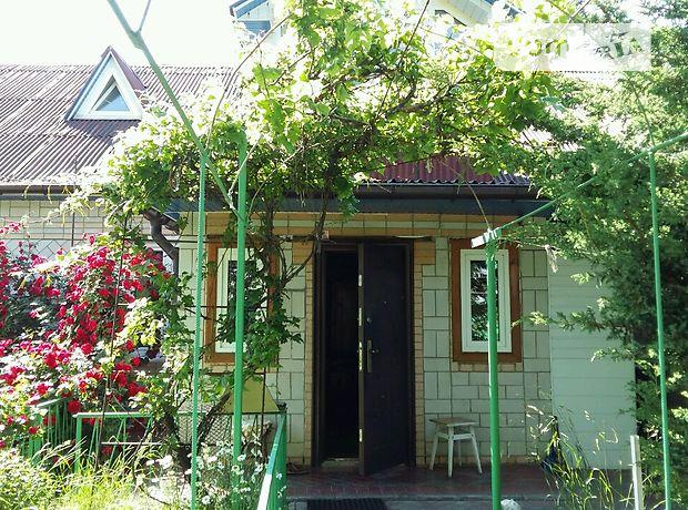 Продажа дома, 278.6м², Сумская, Конотоп, р‑н.Конотоп