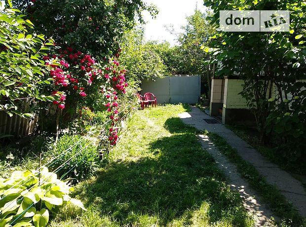 Продажа дома, 80.6м², Сумская, Конотоп, р‑н.Конотоп