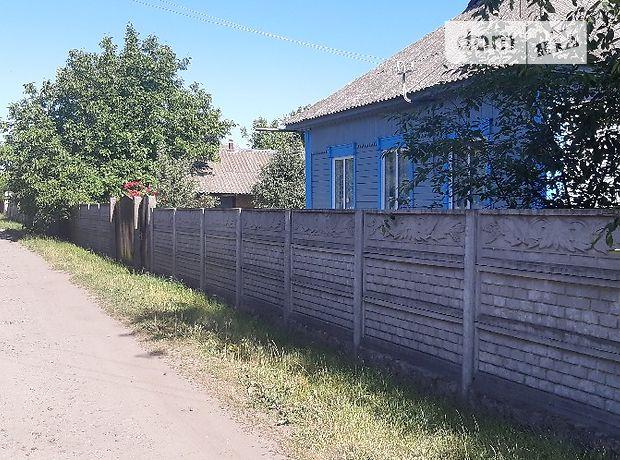 Продаж будинку, 104.2м², Сумська, Конотоп, р‑н.Конотоп
