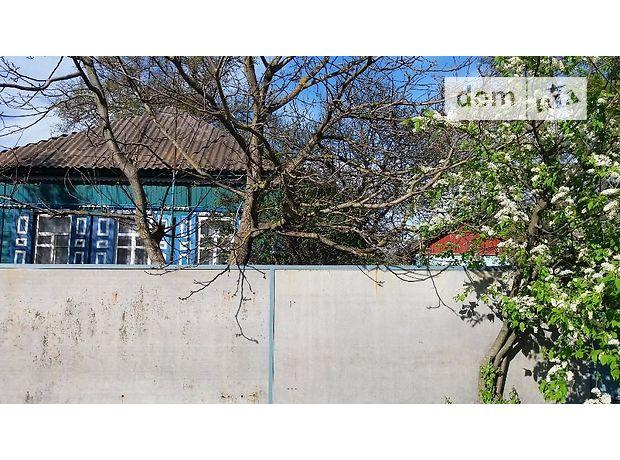 Продажа дома, 65м², Сумская, Конотоп, c.Заводи