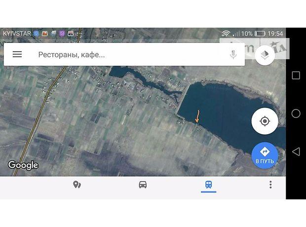 Продаж будинку, 60м², Рівненська, Корець, c.Щекичин