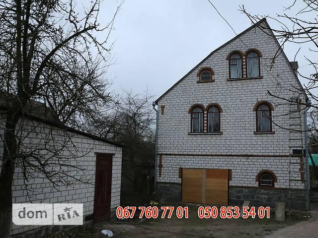 Продажа дома, 180м², Житомирская, Коростышев, р‑н.Коростышев, Б.Хмепьницького