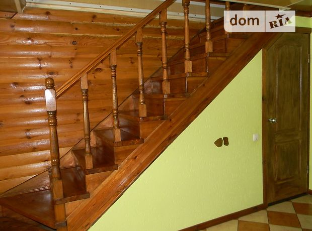 Продажа дома, 210м², Житомирская, Коростышев, c.Малые Кошарища