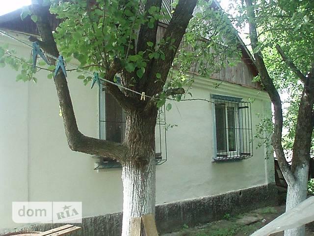 Продажа дома, 86м², Житомирская, Коростышев, c.Студеница, Ленина 24