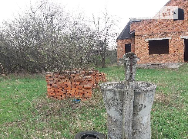 Продажа дома, 250м², Житомирская, Коростышев