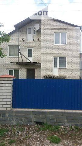Продаж будинку, 200м², Житомирська, Коростишів