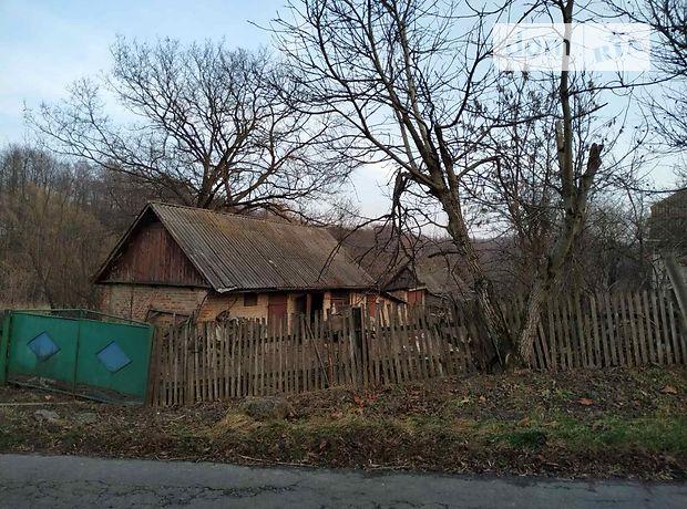 одноэтажный дом, 90 кв. м, кирпич. Продажа в Селище (Черкасская обл.) фото 1