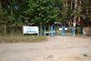 одноэтажный дом с беседкой, 30 кв. м, каркасно-щитовой. Продажа в Виграеве (Черкасская обл.) фото 4